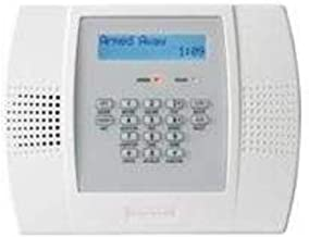 Honeywell L3000LB LYNX Plus Wireless Self-Contained Security Control