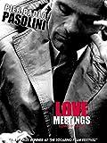 Love Meetings (English Subtitled)