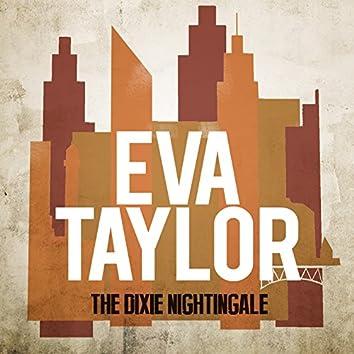 The Dixie Nightingale