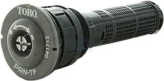 toro precision rotating nozzle