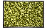 LAKO - Felpudo sintético 90x60x0,6