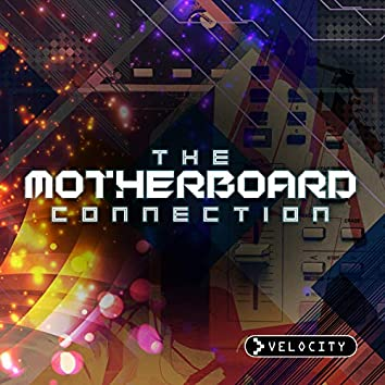 The Motherboard Connection