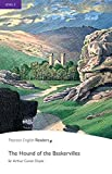 Level 5: The Hound of the Baskervilles (Pearson English Graded Readers) (English Edition)