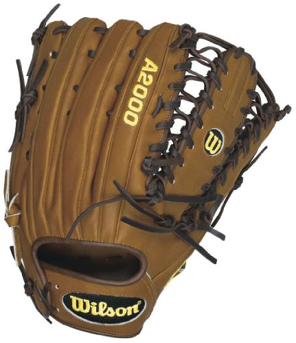 Best wilson a2000 ot6 outfield glove 12.75 for 2020