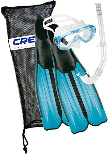 cressi -  Cressi Unisex