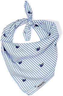 Best blue bandana patterns Reviews