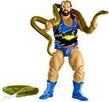 WWE Elite Collection Series #35 - Earthquake Action Figure