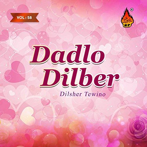 Dadlo Dilber, Vol. 58