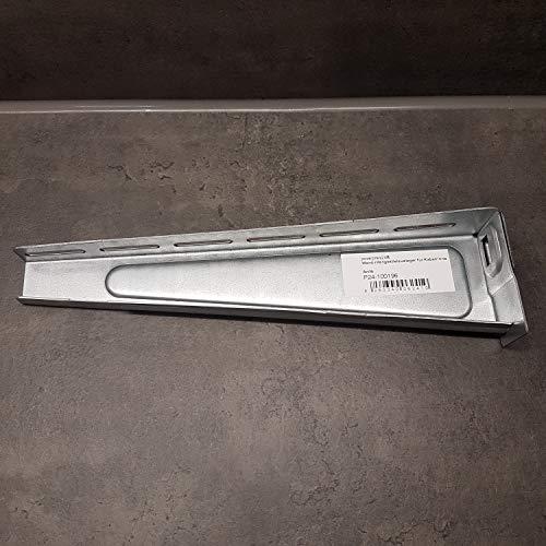 Wand und Hängestielausleger für Kabelrinne Kabelkana 300 mm Profiware von powerpreis24