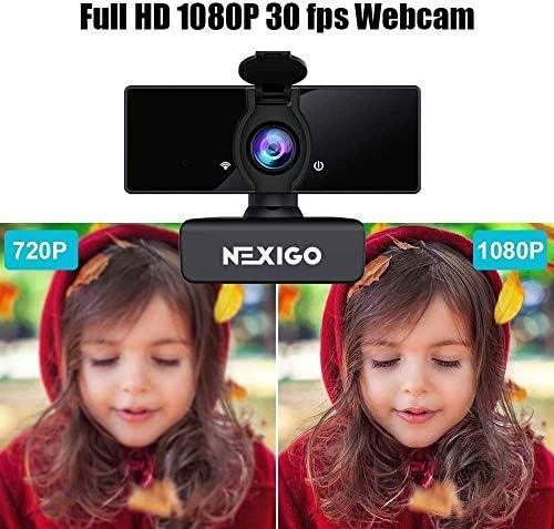 Ccd web kamera _image4