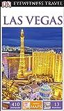 Dk Eyewitness Travel Las Vegas (DK Eyewitness Travel Guides) [Idioma Inglés]