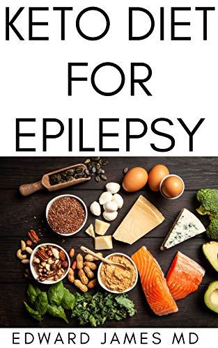 start keto diet for seizures