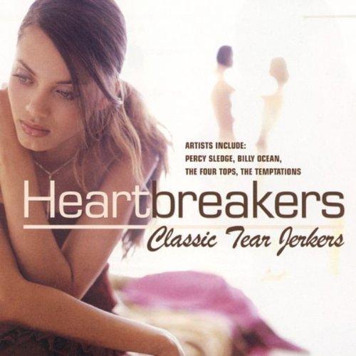 Heartbreakers-Classic Tear Jerkers