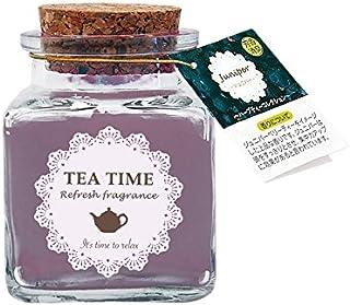 ルームフレグランス Tea Time ジュニパー