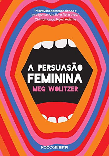A persuasão feminina