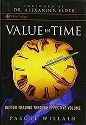 Top 10 Volume Trading Books - Trading Setups Review