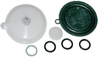 Recamania Membrana Calentador Saunier Duval OPALIS 54450