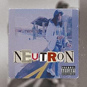 40 Neutron