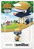 Nintendo 1081166 Accesorio y piza de videoconsola - Accesorios y Piezas de videoconsolas (Multicolor, Videojuego, Animal Crossing, 1 Pieza(s), Ampolla)