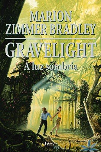 Gravelight. A Luz Sombria