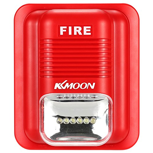 10 Best toy fire alarm Reviews