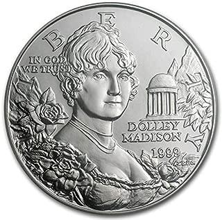 us commemorative silver dollars