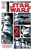 Star Wars Vol. 2 Collection (Star Wars (2015-2019)) (English Edition)