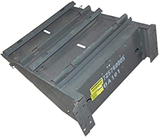 Caixa Bateria Sinotruk Howo 380 Az9725760005