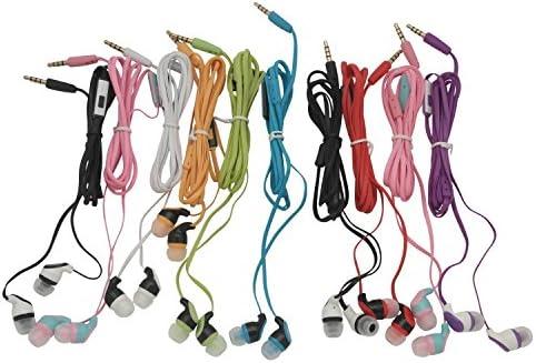 Top 10 Best earbuds for teens