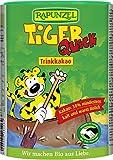 Rapunzel Bio Tiger Quick HIH Instant-Trinkschokolade (2 x 400 gr)