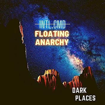 dark places (feat. intl.cmd)