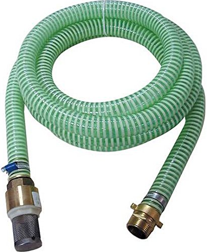 Güde 94440 Zubehör für Wasserpumpe - Zubehör für Wasserpumpe