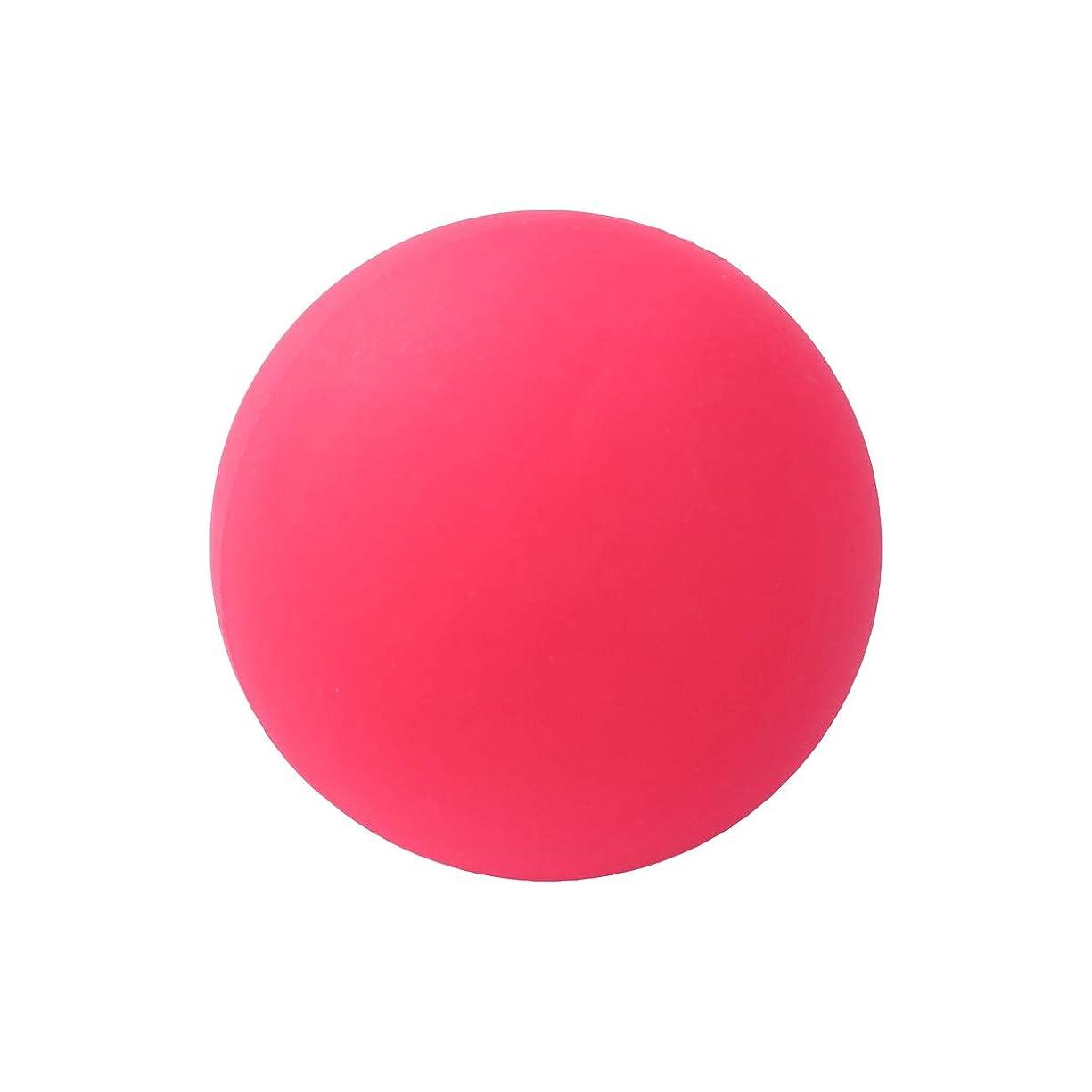 ケーブル蒸発する端VORCOOL マッサージボール ヨガ ストレッチボール トリガーポイント 筋膜リリース トレーニング 背中 肩こり 腰 ふくらはぎ 足裏 ツボ押しグッズ 物理 マッサージ 療法ボール