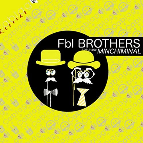 Fbl Brothers