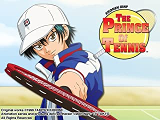 Best prince of tennis momoshiro Reviews
