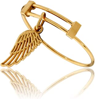 Alex and Ani Gold-Plated-Brass NA