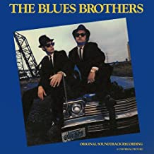 Best blues brothers film soundtrack Reviews