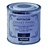 Rust-Oleum 4081308 Pintura, Grafito, 125 ml