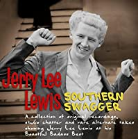 SOUTHERN SWAGGER
