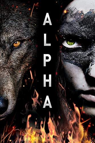 Alpha [dt./OV]
