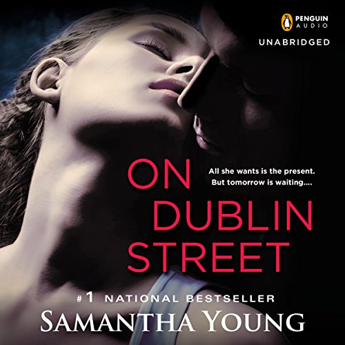 On Dublin Street cover art