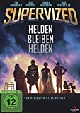 Supervized - Helden bleiben Helden
