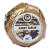 Henri Willig Goat Gold