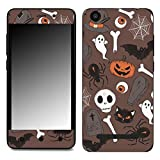 DISAGU 107930SF-650P SF 1210Protective Skins Case Cover