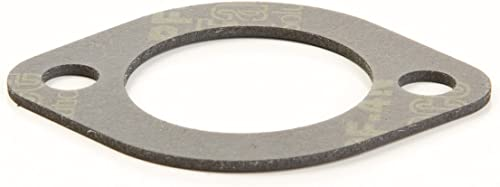 lowest Briggs & wholesale Stratton 692219 Intake Gasket Replacement for outlet online sale Models 270884 and 692219 online
