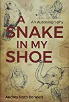 A Snake in My Shoe
