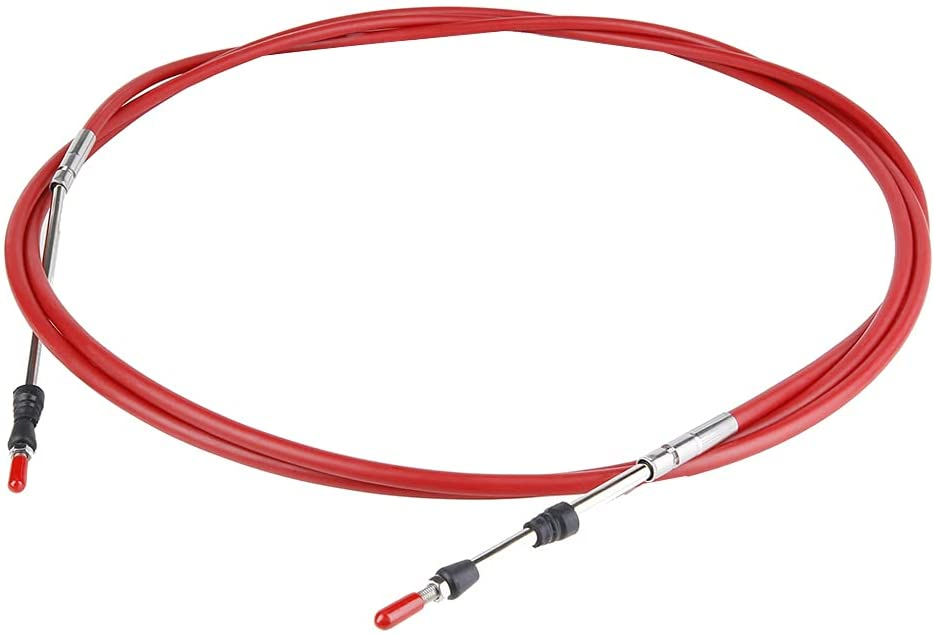 Replacement Dometic SeaStar Excellence Control Cable Type Sale special price Un 33C 3300