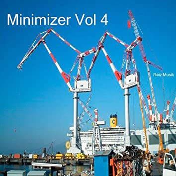 Minimizer Vol 4