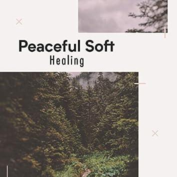 Peaceful Soft Healing