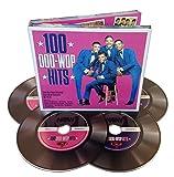 100 Doo-Wop Classics